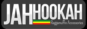 Jah Hookah